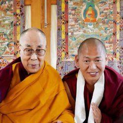 HH-Dalai-Lama-SDC-2.jpg